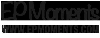 EP Moments Logo Retina